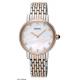 Dámske hodinky Seiko SFQ806P1
