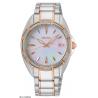 Dámske hodinky Seiko SKK878P1