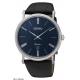 Pánske hodinky Seiko Premier SKP397P1