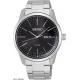 Pánske hodinky Seiko Solar SNE527P1