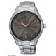Pánske hodinky Seiko Automatic SRPC19K1