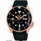 Pánske hodinky Seiko Automatic SRPD76K1