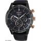 Pánske hodinky Seiko Chronograph SSB361P1