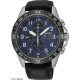 Pánske hodinky Seiko Solar SSC737P1 Chronograph