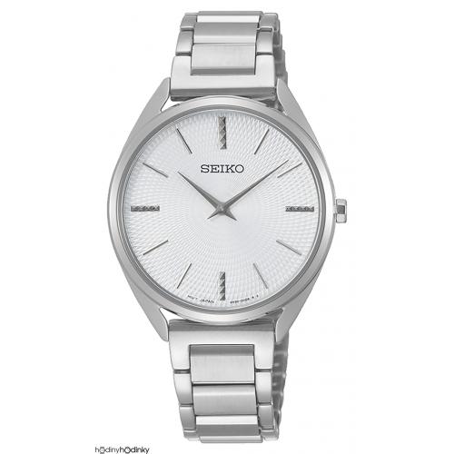 Dámske hodinky Seiko SWR031P1
