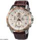 Pánske hodinky Casio Edifice EFR-547L-7AVUEF Illuminator