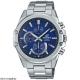 Pánske hodinky Casio Edifice EFR-S567D-2AVUEF Sapphire