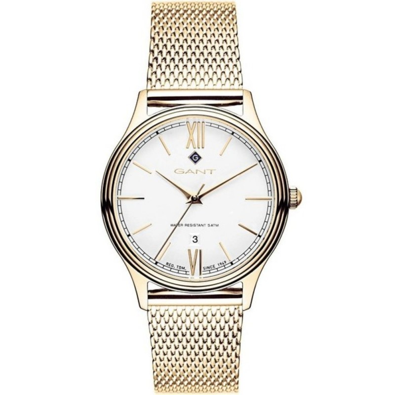 Dámske hodinky Gant G125003 CALDWELL