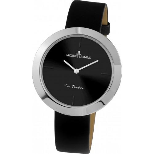 Dámske fashion hodinky Jacques Lemans 1-2031A