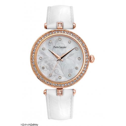 Dámske fashion hodinky Pierre Lannier 067L990