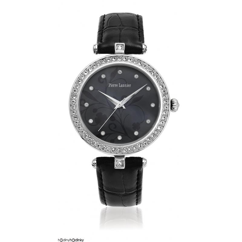 Dámske fashion hodinky Pierre Lannier 066L693