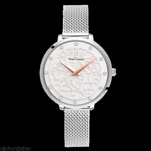 Dámske fashion hodinky Pierre Lannier 366F608