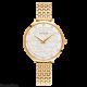 Dámske fashion hodinky Pierre Lannier 053J502