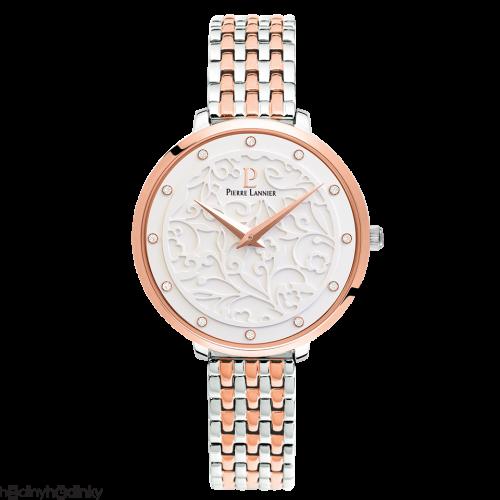 Dámske fashion hodinky Pierre Lannier 053J701