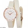 Dámske fashion hodinky Pierre Lannier 043K900