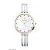 Dámske fashion hodinky Pierre Lannier 015H690