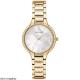 Dámske fashion hodinky Pierre Lannier 037G522