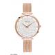 Dámske fashion hodinky Pierre Lannier 360G908