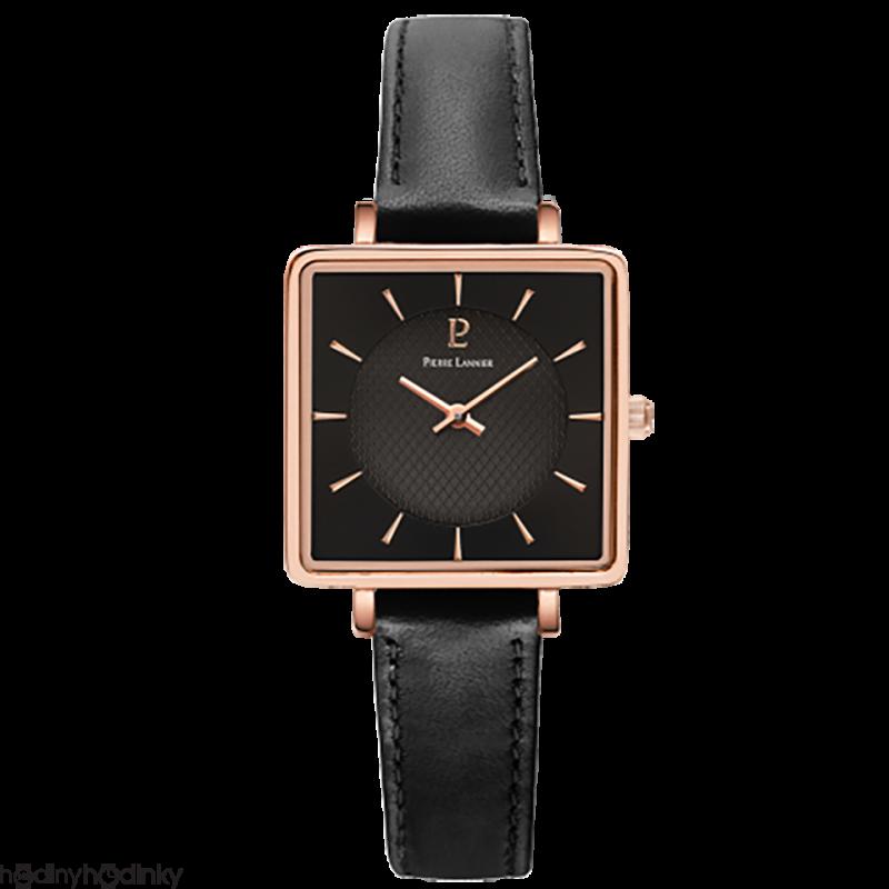 Dámske fashion hodinky Pierre Lannier 008F933