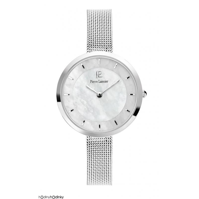 Dámske fashion hodinky Pierre Lannier 074K698