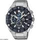Pánske hodinky Casio Edifice EFR-569DB-1AVUEF Chronograph
