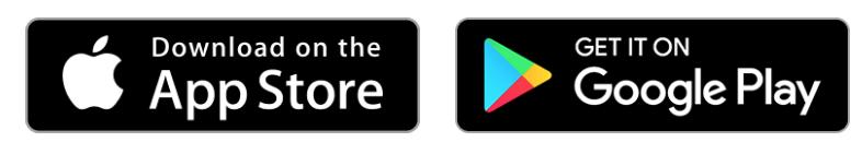 Obchody s aplikáciami